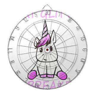 unicorn13 dartboard