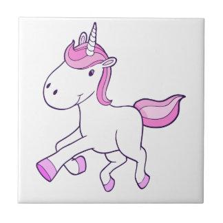 unicorn14 tile