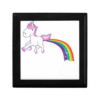 unicorn4 gift box