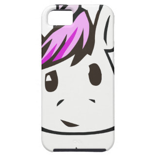 unicorn7 case for the iPhone 5