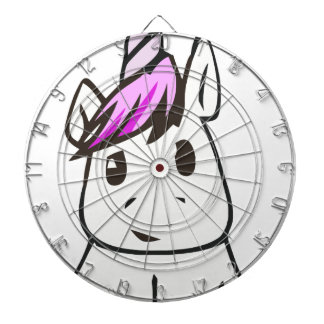 unicorn7 dartboard