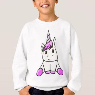 unicorn7 sweatshirt