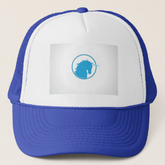 unicorn836 hat