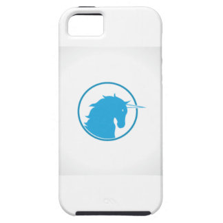 unicorn836 phone iPhone 5 cover