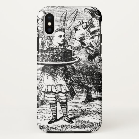 Unicorn and Lion HTC Vivid Case