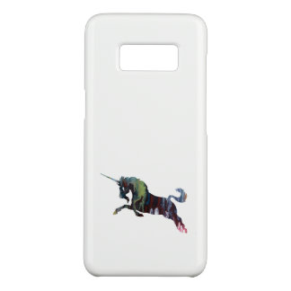 Unicorn Art Case-Mate Samsung Galaxy S8 Case