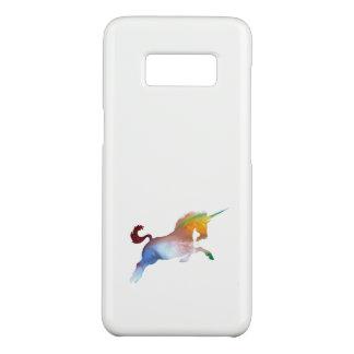 Unicorn Art Case-Mate Samsung Galaxy S8 Case