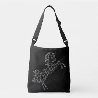 Unicorn Bag