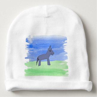 Unicorn Beanie Baby Beanie