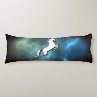 Unicorn Body Pillow