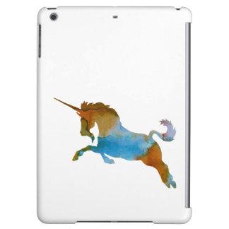 Unicorn Case For iPad Air