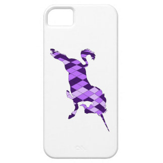 unicorn case for the iPhone 5