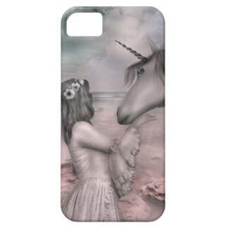 Unicorn Case iPhone 5 Covers