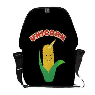Unicorn Commuter Bag