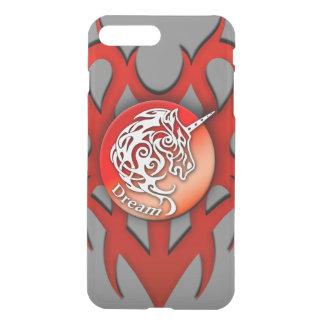 Unicorn (Dream) iPhone 7 Plus Case
