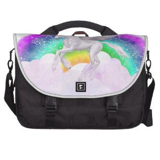 Unicorn Dreams Bag For Laptop