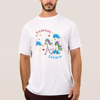 Unicorn Dreams T-Shirt
