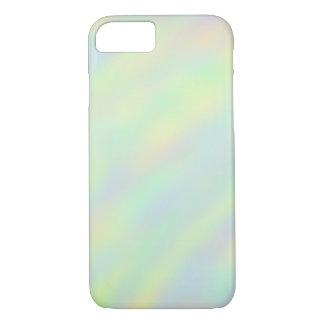 Unicorn Dust Case-Mate iPhone Case