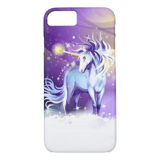 Unicorn Fantasy iPhone 7 case