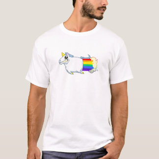 Unicorn Farts Shirt