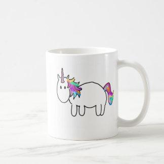 Unicorn for you coffee mug