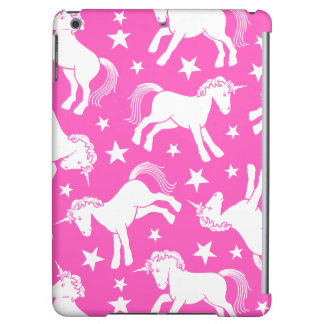 Unicorn iPad Air Case