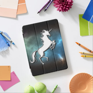 Unicorn iPad Air Cover