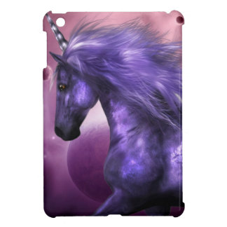 Unicorn iPad Mini Case
