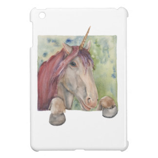 Unicorn iPad Mini Covers