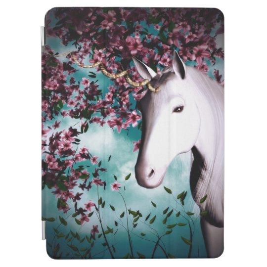 Unicorn iPad pro case