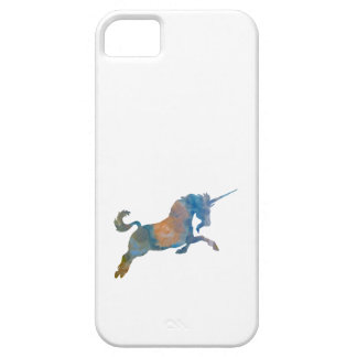 Unicorn iPhone 5 Cases