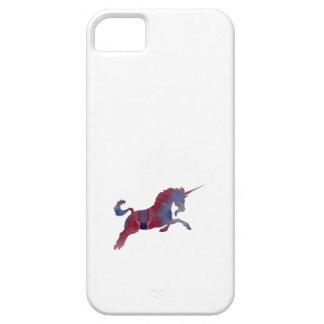 Unicorn iPhone 5 Covers