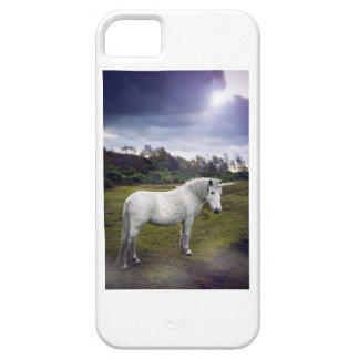 UNICORN iPhone 5 COVERS
