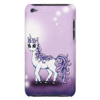 Unicorn iPod Touch Case-Mate Case