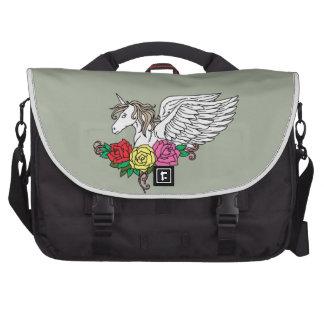 Unicorn Laptop Bags