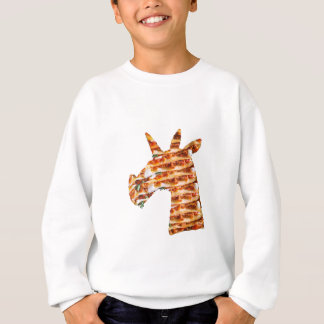 Unicorn Lasagna Sweatshirt