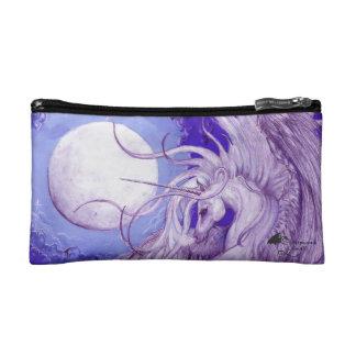 Unicorn Moon Pouch