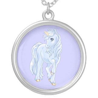Unicorn Custom Jewelry