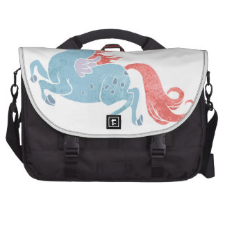Unicorn Pegasus Commuter Bags