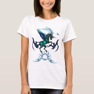 Unicorn Pegasus Shirt