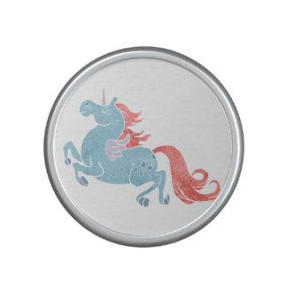 Unicorn Pegasus Speaker