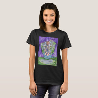Unicorn Pet T-Shirt