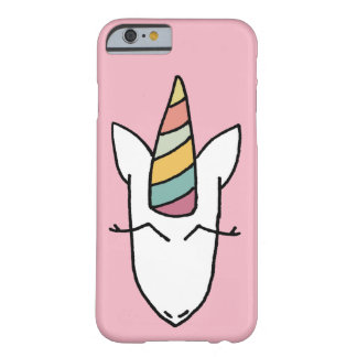 Unicorn Phone Case Cover Pink