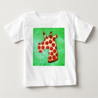 Unicorn Pizza Baby T-Shirt