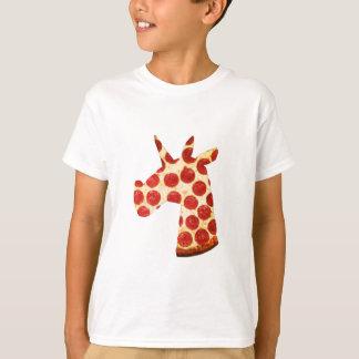 Unicorn Pizza T-Shirt