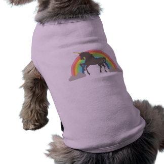 Unicorn Power Shirt