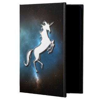 Unicorn Powis iPad Air 2 Case