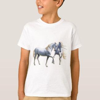 Unicorn Reunion T-Shirt