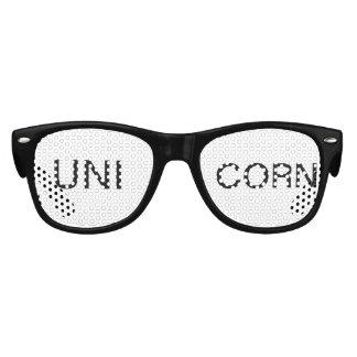 unicorn shades