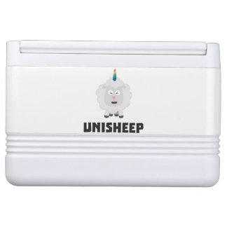 Unicorn Sheep Unisheep Z4txe